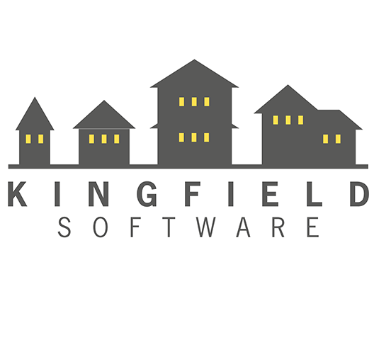 Kingfield Software